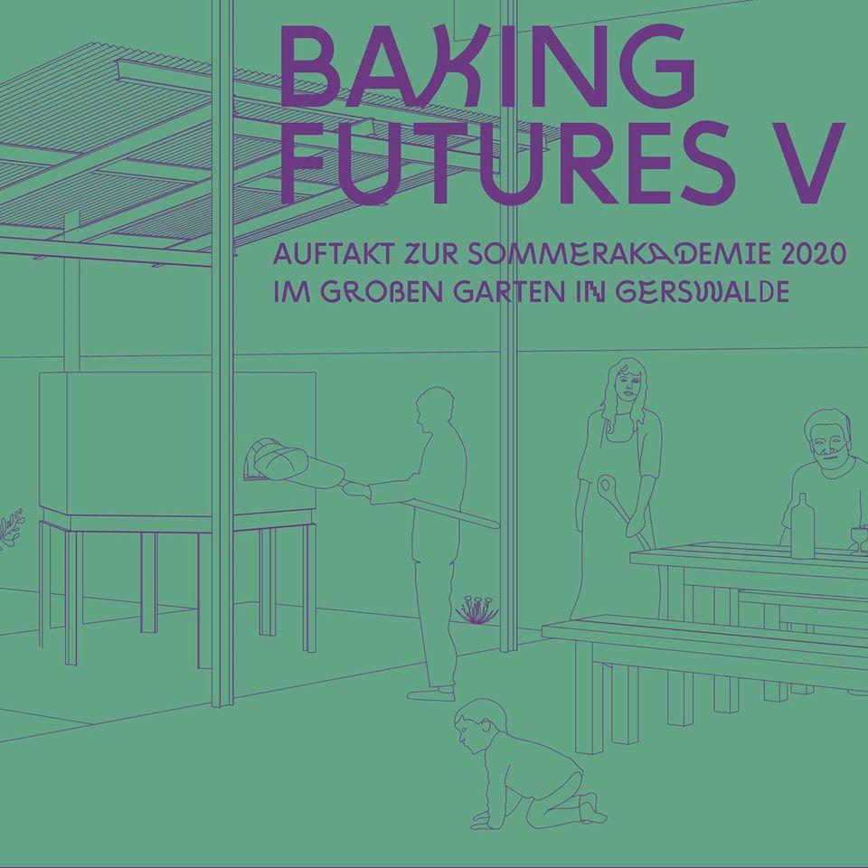 2020-Baking-Futures-V-1