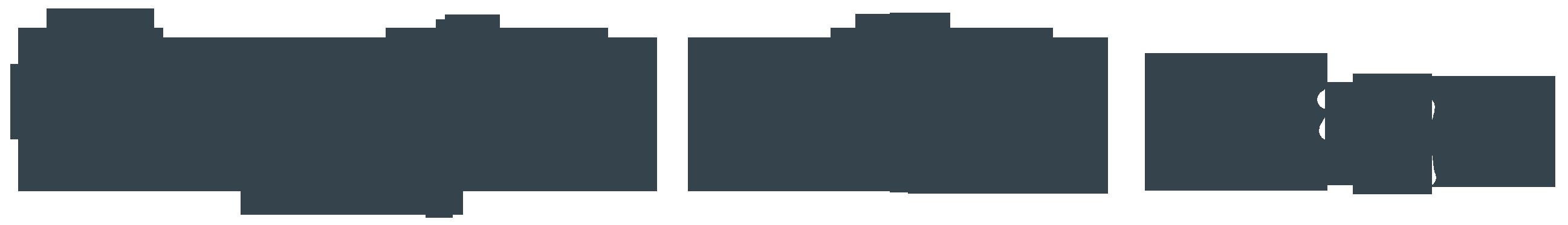 Großer Garten Logo